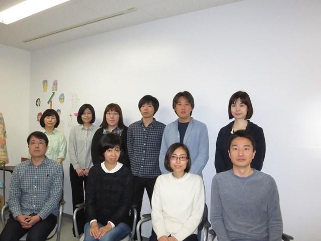 s-2017集合写真.jpg