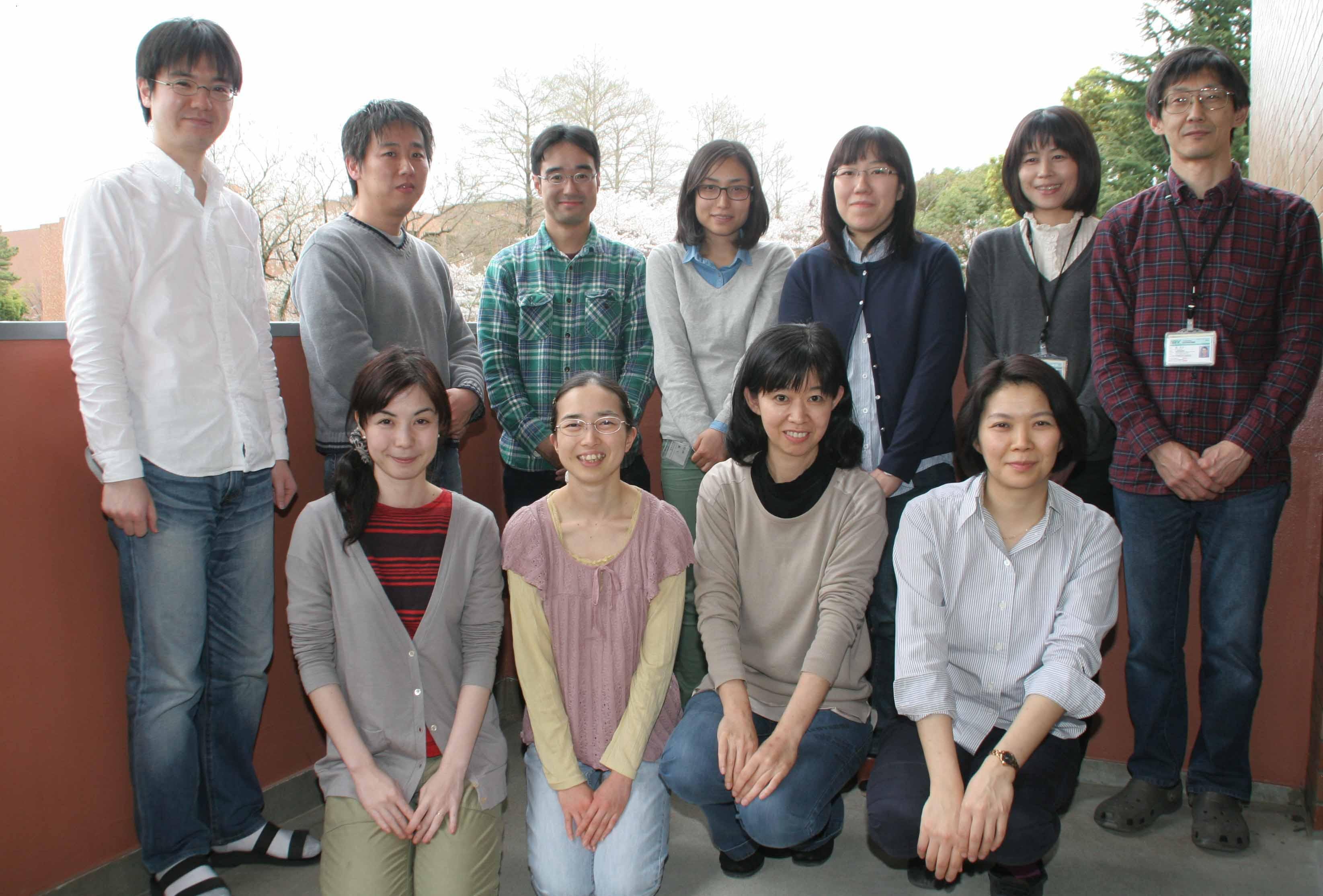 吉村研究室2014.JPG