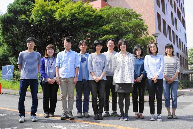 member_2017-09.JPG