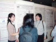 2006_04.jpg