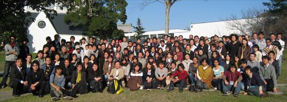 2009_01.jpg