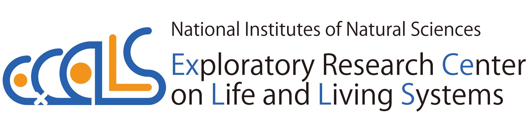 生命創成探究センター(英語ページ)