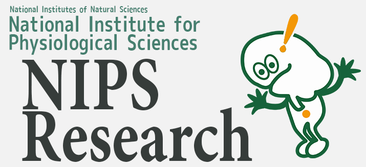 NIPS Research(English)