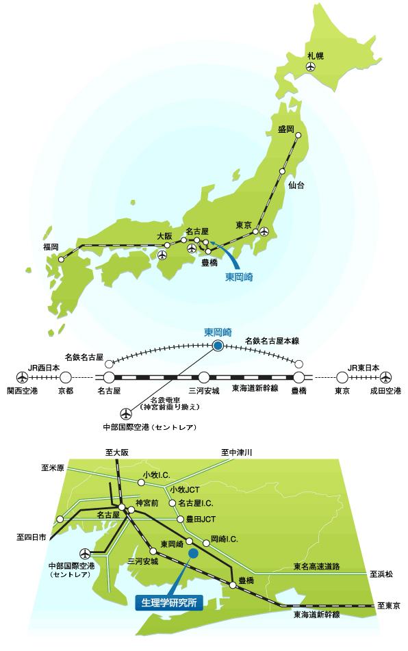 map_accses-jpn.jpg