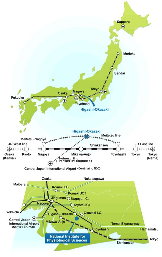 map_accsses-eng.jpg