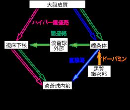 20210716nambu-1.png