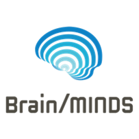 brainminds_logo.png