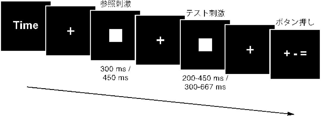 20151005hayashi_1.jpg