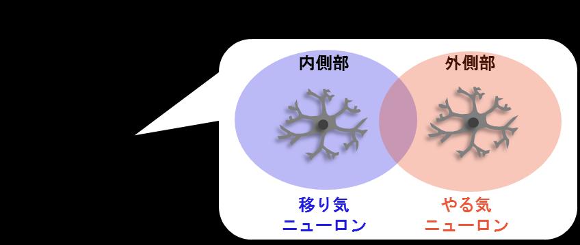 20170929kobayasi-1.png