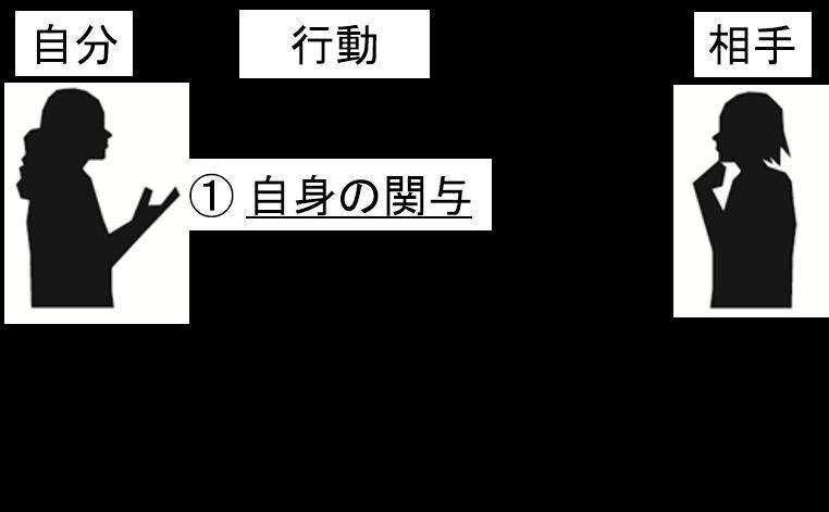 20171106sadato-1.png