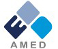 Amed_logo.jpg