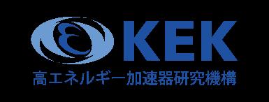 KEK_logo.png