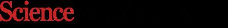 Science SignalingAAA_logo.png