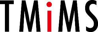 Tokyotoigakusougoukenkyujo_logo.png