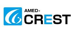 amed crest_logo.jpg