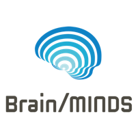 brainminds_logo.png