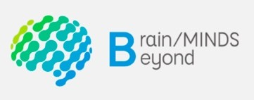 brainmindsbyond_logo.jpg