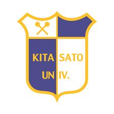 kitasatouniv_logo.png
