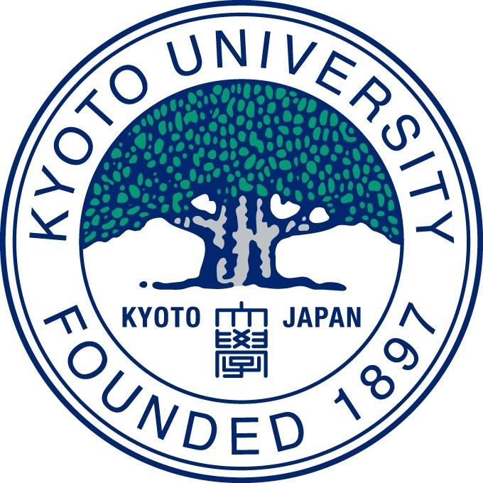 kyoto_logo.jpg