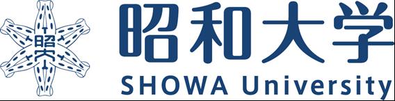 showaUniv_logo.png