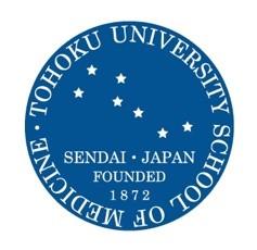 tohokuuniv_logo.jpg
