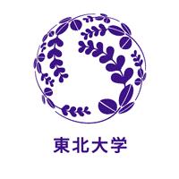 tohokuuniv_logo.png