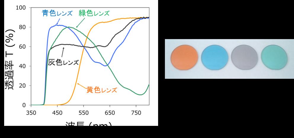 tokaikougaku20180830-2.png