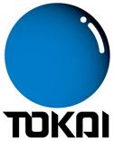 tokaikougaku_logo.png