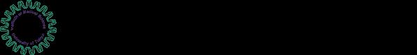 tokyoikagaku_logo.png