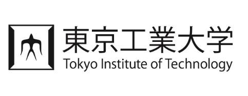 tokyokogyoUniv_logo.jpg