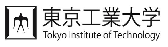 tokyokougyou_logo.jpg