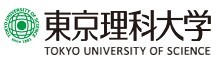 tokyorika_logo.jpg