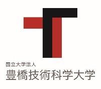 toyohashigikadai_logo.jpg