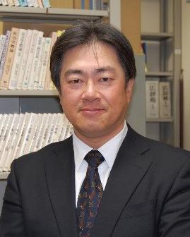 yamada yasuhiro.jpg