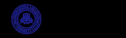 kansai_logo.png