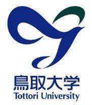 tottori_logo.jpg